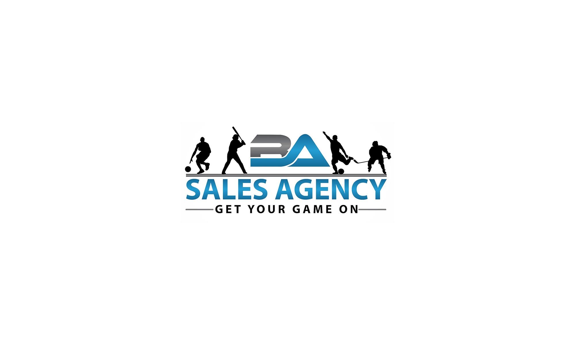 BA Sales Agency